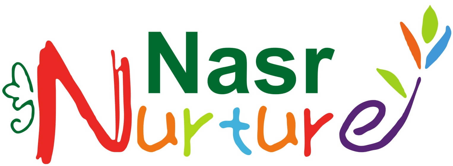 Nasr Boys Blog